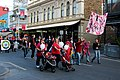 IMG 4745 Pride March Adelaide (10757111406).jpg