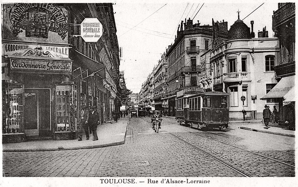 Hotel Casablanca Pas Cher  Etoiles