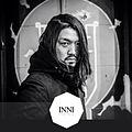 INNI VISION 2014.jpg
