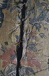 interieur, bovenverdieping, schildering op linnen, detail - leeuwarden - 20263259 - rce
