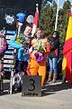 IPC Alpine 2013 SuperG Hugo Thomas.JPG