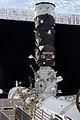 ISS-36 EVA-4 (f) Alexander Misurkin.jpg