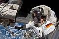 ISS-41 EVA-1 (g) Alexander Gerst.jpg