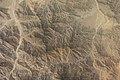 ISS017-E-9816 - View of Ethiopia.jpg