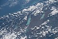 ISS062-E-96490 - View of the South Island of New Zealand.jpg