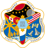 ISS Expedition 21 Patch.png