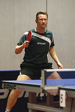 ITTF World Tour 2017 German Open Filus Ruwen 06.jpg
