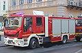 IVECO Eurocargo navalno vozilo - VSJ Zemun - 01.jpg