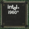 Ic-photo-Intel--KU80960CA-25-(i960-CPU).png