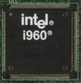 Ic-photo-Intel--KU80960CA-25-(i960-CPU).png