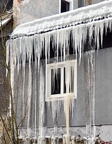 Ice dam and roof leakage.jpg