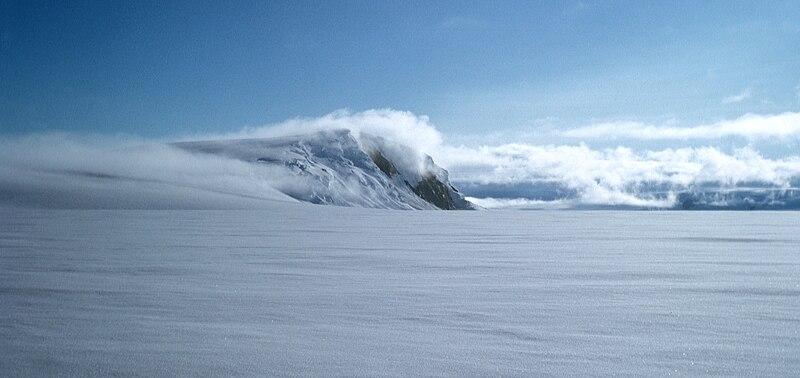Soubor:Iceland Grimsvoetn 1972-B.jpg