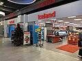 Iceland Stovner 6 Jan 2020 img01.jpg