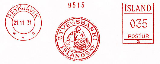 Iceland stamp type A1.jpg