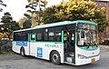 Icheon Bus 2705.JPG