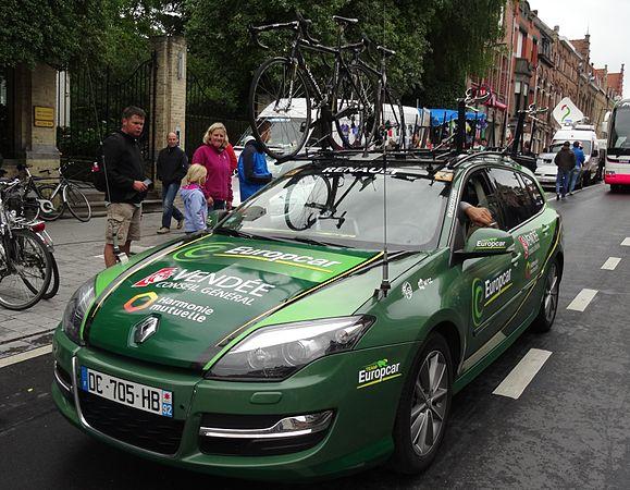 Ieper - Tour de France, étape 5, 9 juillet 2014, départ (C15).JPG