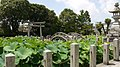 Iga Hachiman Shrine 伊賀八幡宮15 - panoramio.jpg