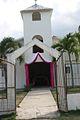 Iglesia Católica Nuestra Señora de Las Mercedes Batey Ginebra .jpg