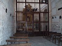 Iglesia de Orgaz.JPG