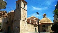Iglesia de San Lázaro (Alhama).jpg