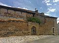 Iglesia de San Román, Villodre 04.jpg