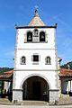 Iglesia de Santa María (Soto de Luiña) 028.jpg