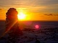 Igloolik Sunset.jpg