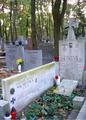 Ignacy Skorupka grave.PNG
