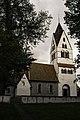 Igrexa de Vall 2.jpg