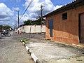 Iguape - SP - panoramio (160).jpg