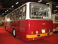 Ikarus 260-04 - KMKM Warszawa - Transexpo 2011 (2).jpg