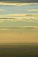 Il Monviso nella foschia - panoramio.jpg