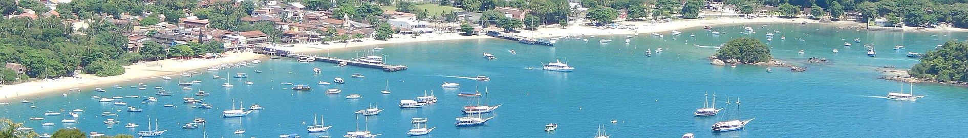 Ilha Grande Brazil RJ (cropped).jpg