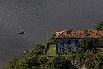 Ilha da Boa Viagem by Diego Baravelli 3.jpg