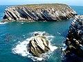 Ilha das Pombas vista da ilha do Baleal.jpg