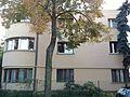 Illakowiczowny, Poznan modern buildings (2).jpg