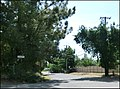 Illinois Avenue Orangevale, Calif. - panoramio (1).jpg