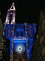 Illumination of Notre-Dame de Strasbourg.jpg