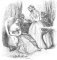 Illustrirte Zeitung (1843) 15 240 2 Pariser Moden.PNG