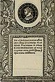 Illvstrivm imagines (1517) (14596200589).jpg