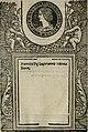 Illvstrivm imagines (1517) (14759842126).jpg