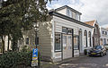 Ilpendam Dorpsstraat 42 20150419.jpg