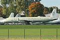 Ilyushin Il-18B OK-NAA (8282437236).jpg