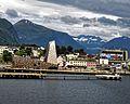 Im Hafen von Andalsnes.jpg