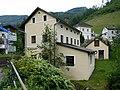 Im Tal der Feitelmacher, Trattenbach - Drechslerei am Erlach (12).jpg