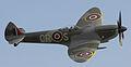 Image-Supermarine Spitfire Mk XVI NR crop.jpg