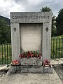 Image de Villard-Saint-Sauveur (Jura, France) - 10.JPG