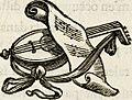 """Image from page 5 of """"Perrin et lucette- comedie en deux actes et en prose, melee d'ariettes"""" (1774) (14782416865).jpg"""