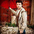 Image of Laert Vasili in Tirana.jpeg