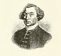 Winthrop Chandler